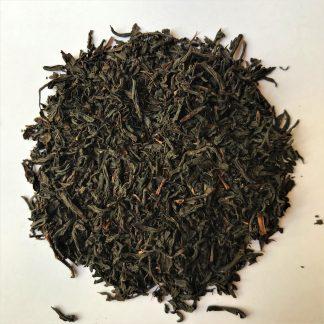 Té negro Japón benifuuki