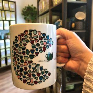 Mug 0.5l Joe