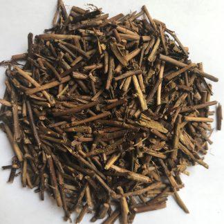 kukicha tostado ecológico