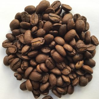 café english caramel